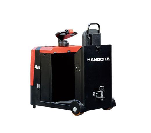 HANGCHA TOW TRACTOR E SERIE A F3